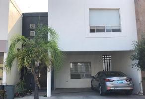Foto de casa en renta en colina poniente 120, colinas de anahuac, san nicolás de los garza, nuevo león, 0 No. 01