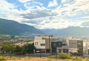 Foto de casa en venta en colina real 6158 6158, colinas de valle verde, monterrey, nuevo león, 0 No. 01