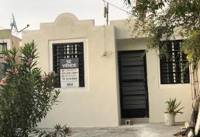 Foto de casa en venta en colina san pablo 246, las sabinitas, juárez, nuevo león, 14873620 No. 01