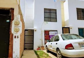 Foto de casa en venta en colina turquesa 317-a, colinas de plata, león, guanajuato, 0 No. 01