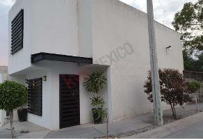 Foto de casa en venta en colina venturina 205, colinas de plata, león, guanajuato, 0 No. 01