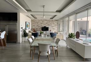 Foto de casa en venta en colinas 123, colinas de valle verde, monterrey, nuevo león, 0 No. 01