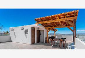 Foto de casa en venta en colinas 2225, balcones de juriquilla, querétaro, querétaro, 0 No. 01