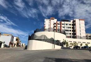 Foto de departamento en venta en colinas 7, colinas de chapultepec, tijuana, baja california, 0 No. 01