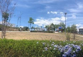 Foto de terreno habitacional en venta en colinas , altavista juriquilla, querétaro, querétaro, 0 No. 01