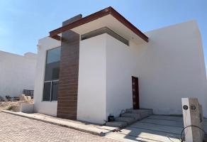 Foto de casa en venta en colinas campestre , villas campestres, tequisquiapan, querétaro, 0 No. 01