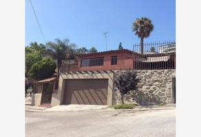 Foto de casa en venta en colinas de agua caliente 09, colinas de agua caliente, tijuana, baja california, 0 No. 01