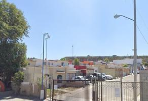 Foto de casa en venta en  , colinas de agua caliente, tijuana, baja california, 17853079 No. 01