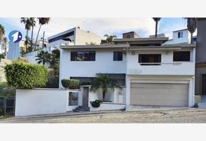 Foto de casa en venta en  , colinas de agua caliente, tijuana, baja california, 20138491 No. 01