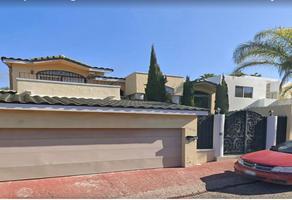 Foto de casa en renta en  , colinas de agua caliente, tijuana, baja california, 0 No. 01
