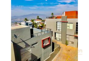 Foto de casa en venta en  , colinas de agua caliente, tijuana, baja california, 0 No. 01