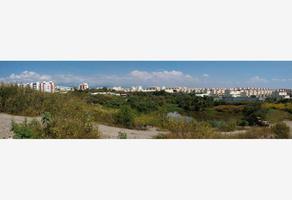 Foto de terreno habitacional en venta en colinas de altar 0, campo sotelo, temixco, morelos, 12347985 No. 01