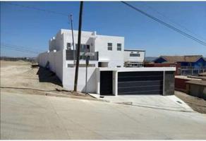 Foto de casa en venta en colinas de aragon 09, colinas de aragón, playas de rosarito, baja california, 18926337 No. 01