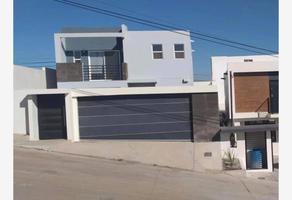Foto de casa en venta en  , colinas de aragón, playas de rosarito, baja california, 0 No. 01