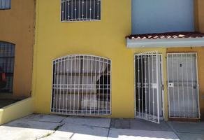 Foto de casa en renta en colinas de balbuena , san buenaventura, ixtapaluca, méxico, 18925500 No. 01