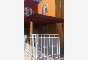 Foto de casa en venta en colinas de balvanera 1, colinas de balvanera, corregidora, querétaro, 0 No. 01