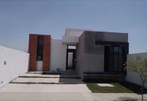 Foto de casa en venta en colinas de celio colonia colinas del real , real santa fe, villa de álvarez, colima, 0 No. 01