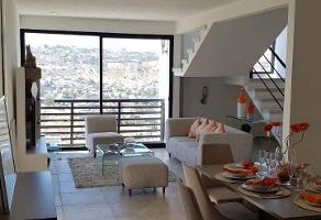 Foto de departamento en venta en colinas de chapultepec , cañón de la pedrera, tijuana, baja california, 0 No. 01