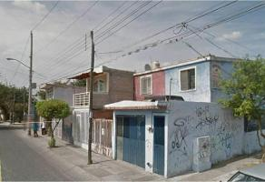 Foto de casa en venta en  , colinas de huentitán, guadalajara, jalisco, 12007644 No. 01