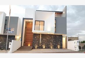 Foto de casa en renta en colinas de juriquilla 1, balcones de juriquilla, querétaro, querétaro, 16916700 No. 01