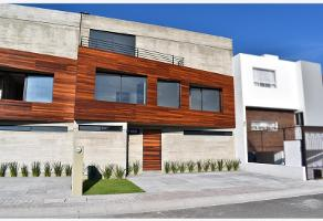 Foto de casa en venta en colinas de juriquilla 2051, real de juriquilla (diamante), querétaro, querétaro, 0 No. 01