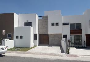 Foto de casa en venta en colinas de juriquilla , real de juriquilla (diamante), querétaro, querétaro, 0 No. 01