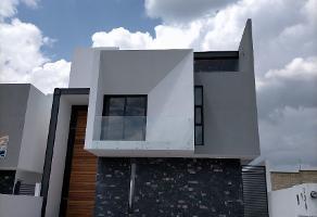 Foto de casa en renta en colinas de juriquilla , real de juriquilla (diamante), querétaro, querétaro, 0 No. 01