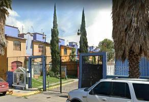 Foto de casa en venta en colinas de la antigua , geovillas san jacinto, ixtapaluca, méxico, 0 No. 01