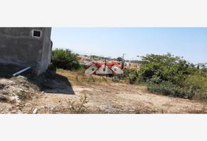 Foto de terreno habitacional en venta en colinas de la bahia , sendero de luna, puerto vallarta, jalisco, 0 No. 01