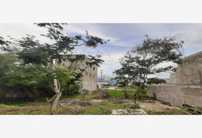 Foto de terreno habitacional en venta en colinas de la bahía , sendero de luna, puerto vallarta, jalisco, 0 No. 01