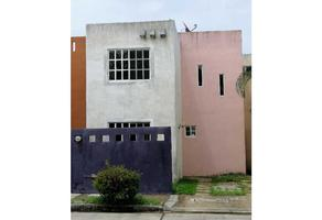 Foto de casa en renta en  , colinas de la laguna, altamira, tamaulipas, 0 No. 01