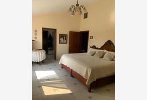 Foto de casa en venta en  , colinas de la normal, guadalajara, jalisco, 14777732 No. 01