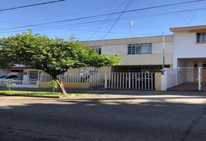 Foto de casa en venta en  , colinas de la normal, guadalajara, jalisco, 0 No. 01