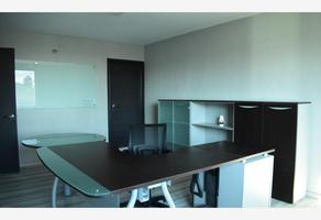 Foto de oficina en renta en  , colinas de la normal, guadalajara, jalisco, 0 No. 01