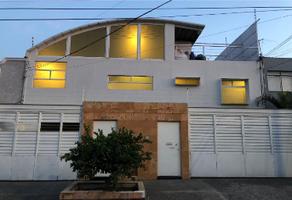 Foto de casa en venta en  , colinas de la normal, guadalajara, jalisco, 6451554 No. 01
