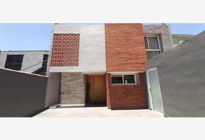 Foto de casa en venta en colinas de la quebrada 00, boulevares, naucalpan de juárez, méxico, 0 No. 01