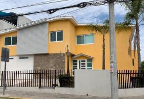 Foto de casa en renta en  , colinas de león, león, guanajuato, 12547827 No. 01