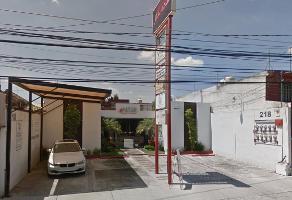 Foto de oficina en renta en  , colinas de león, león, guanajuato, 0 No. 01