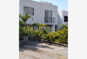 Foto de casa en venta en  , colinas de oaxtepec, yautepec, morelos, 19390369 No. 01