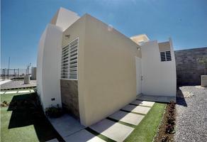 Foto de casa en venta en  , colinas de oriente, aguascalientes, aguascalientes, 0 No. 01