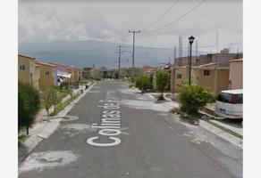 Foto de casa en venta en colinas de palermo 0, cima del sol, tlajomulco de zúñiga, jalisco, 0 No. 01