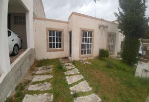 Foto de casa en renta en colinas de plata , colinas de plata, mineral de la reforma, hidalgo, 0 No. 01