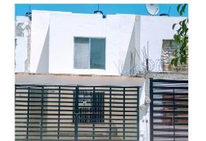 Foto de casa en venta en  , colinas de plata, león, guanajuato, 0 No. 01