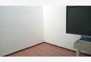 Foto de casa en venta en  , colinas de plata, mineral de la reforma, hidalgo, 11132592 No. 02
