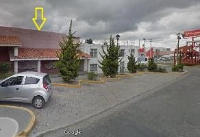 Foto de edificio en renta en  , colinas de plata, mineral de la reforma, hidalgo, 11738533 No. 01