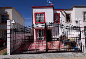 Foto de casa en venta en  , colinas de plata, mineral de la reforma, hidalgo, 12232717 No. 01