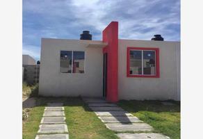 Foto de casa en venta en  , colinas de plata, mineral de la reforma, hidalgo, 12746274 No. 01