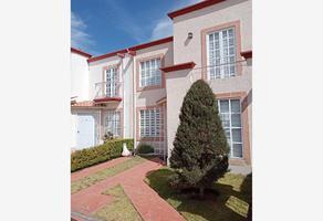 Foto de casa en venta en  , colinas de plata, mineral de la reforma, hidalgo, 19235942 No. 01