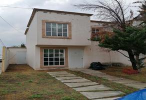 Foto de casa en venta en  , colinas de plata, mineral de la reforma, hidalgo, 0 No. 01