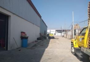 Foto de nave industrial en renta en juan de ugarde , garita otay, tijuana, baja california, 16759909 No. 01